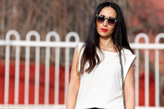 Bloguera valenciana de moda