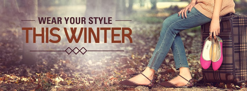 1451995 10152001791404557 491759742 n - Stylo Shoes Winter Foot Wear Collection 2013-2014