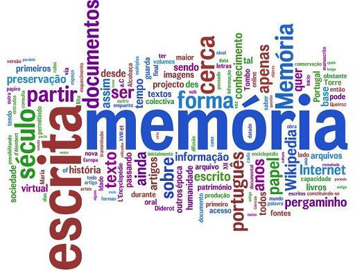 http://2.bp.blogspot.com/-xbLH_qDgF88/Tw8rT14ApoI/AAAAAAAAATU/1JUaAW16iZA/s1600/memoria-tagcloud1.jpg