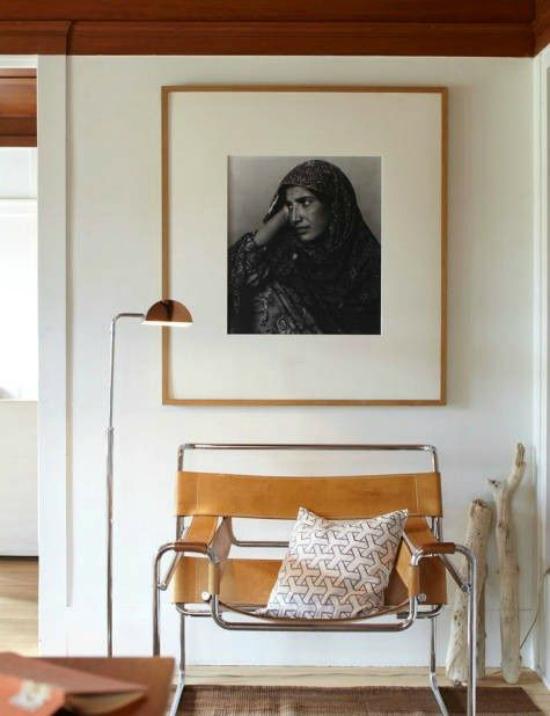 marcel breuer decorar tu casa es. Black Bedroom Furniture Sets. Home Design Ideas