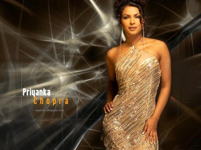 priyanka+Chopra032
