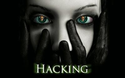 7 Kelompok hacking terkenal di dunia