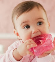 Online shop for little babies: Some Baby care ~ MYTHS ~