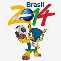 Copa-do-Mundo-do-Brasil-2014 - 200x200