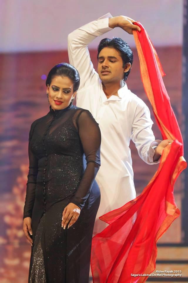 Sangeetha Weeraratne | Gossip Lanka Hot Models