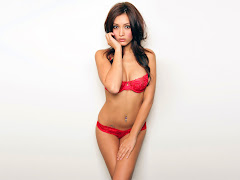 10 Best Top Desktop Hot Celebrity Girl Misa Campo Sexy Lingerie Wallpapers Hd