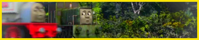 roll along thomas the thomas and friends news blog   the