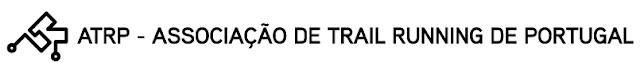 http://associacaotrailrunningportugal.pt/os-campeonatos-nacionais-2016/