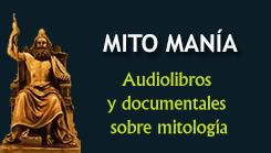 Mito Manía