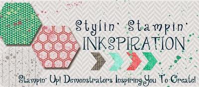 http://www.ssinkspiration.blogspot.com/