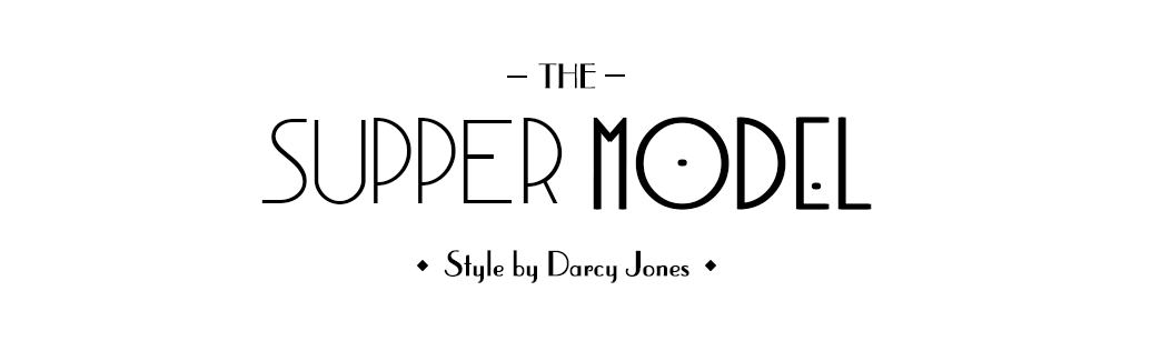 The Supper Model