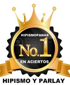 #1 EN ACIERTOS