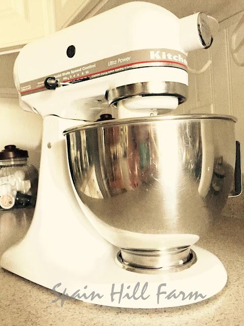 kitchen gadgets for effortless cooking