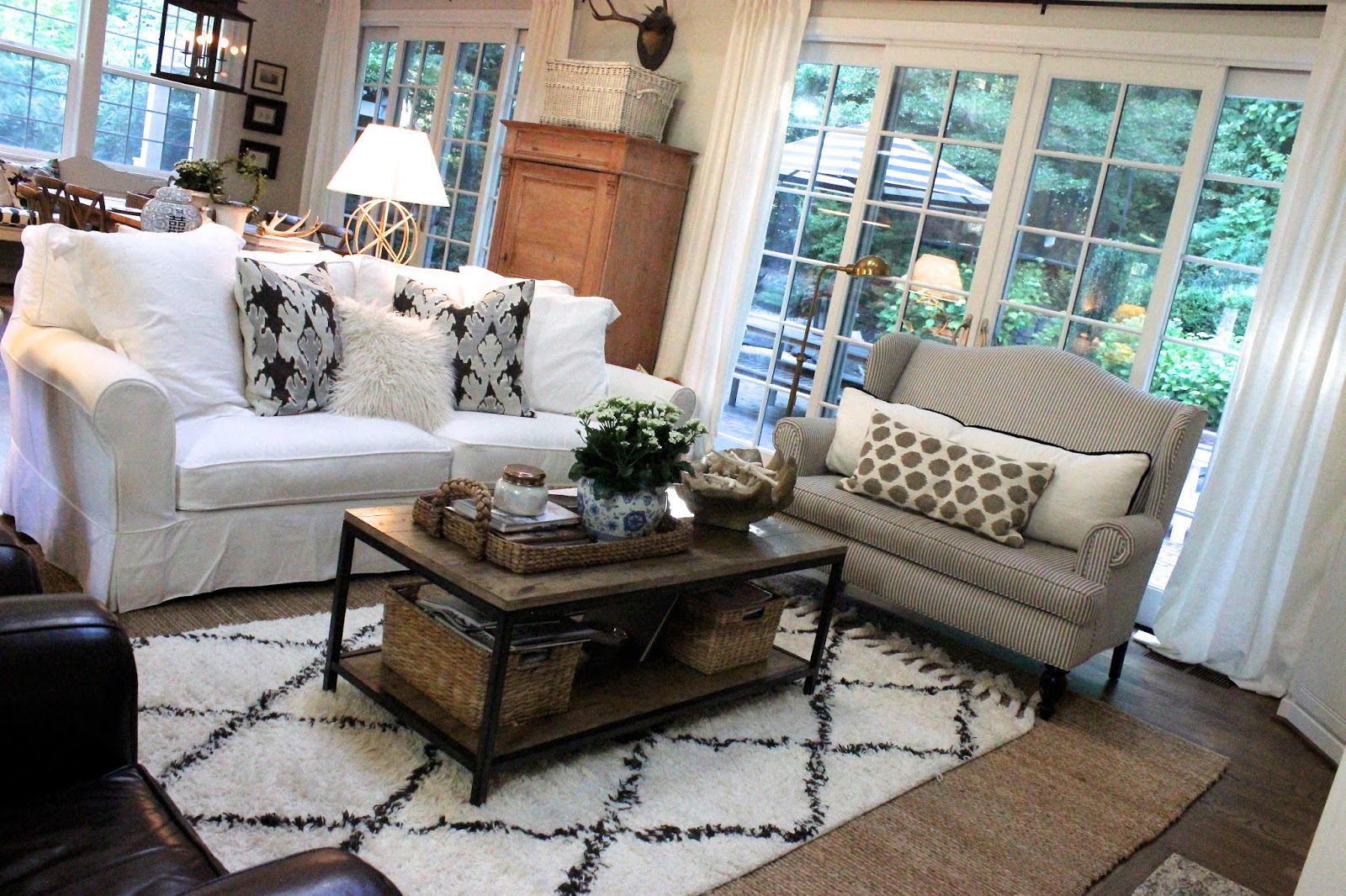Summer Izing Your Home With Rugs Discount Code