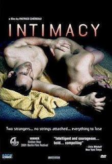 Người Tình Không Tên - Intimacy