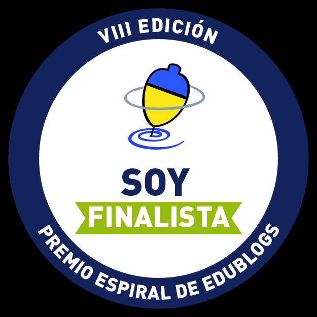 Premios Edublogs