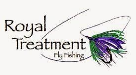 http://www.royaltreatmentflyfishing.com/Royal_Treatment_Fly_Fishing/Lodge.html