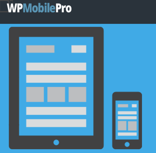 plugins store pure native mobile free android