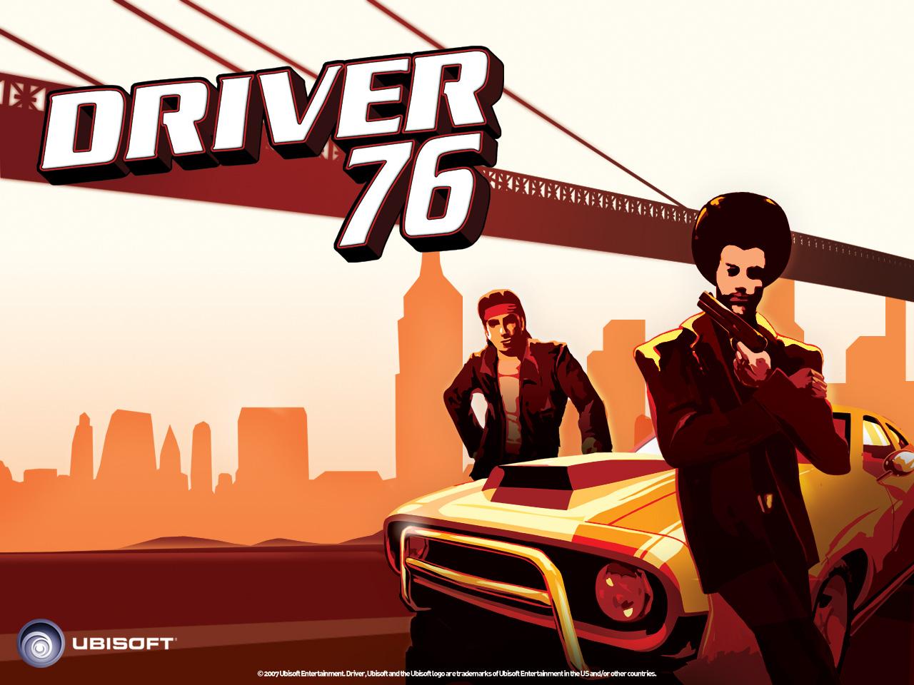 Driver: San Francisco Reviews - GameSpot