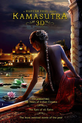 Kamasutra 3D,the movie,indian kamasutra,sexy,porn,hd,