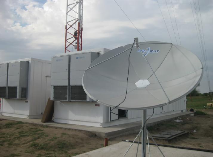 [Imagen: antena150-3.jpg]
