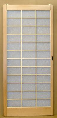 Shoji Designs Inc. - Custom Japanese Shoji Screens