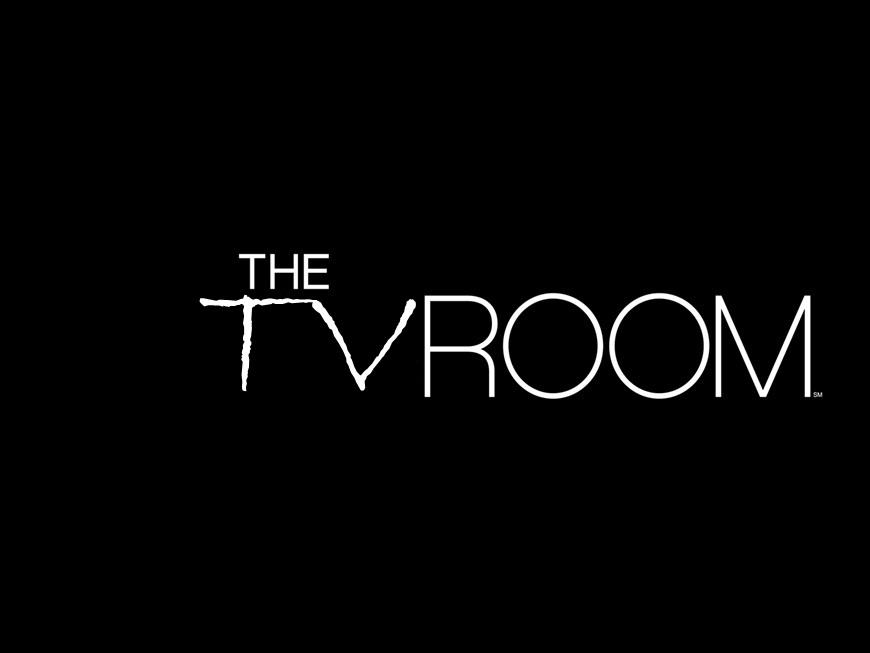 The TVRoom