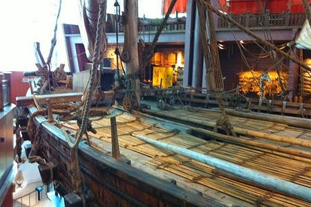 Maritime-Experiential-Museum-Singphore-4
