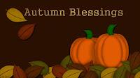 Autumn Blessings1