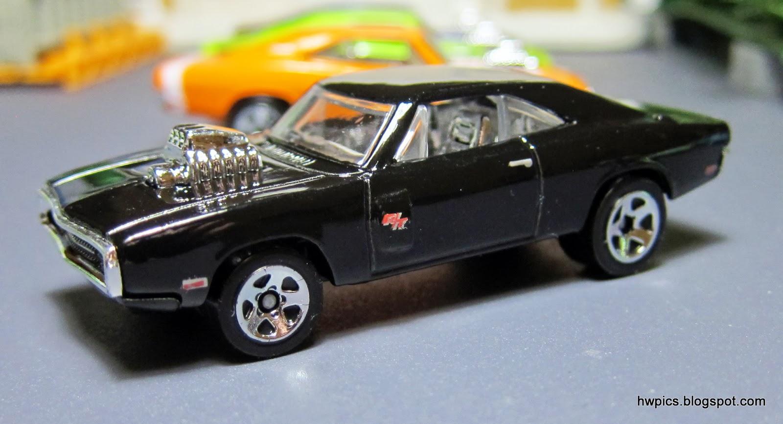 hot wheels dodge and - photo #48