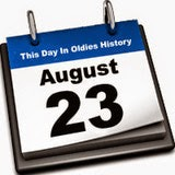 http://oldies.about.com/od/oldieshistory/a/august23.htm