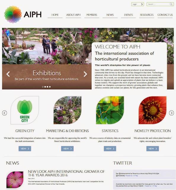 www.aiph.org