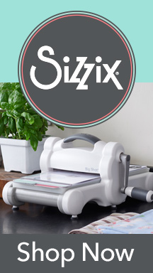Shop Sizzix
