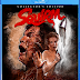 Squirm Movie/Blu-ray Review