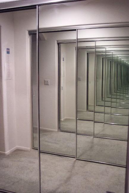 abrapalabram gica la magia de la palabra dos espejos se