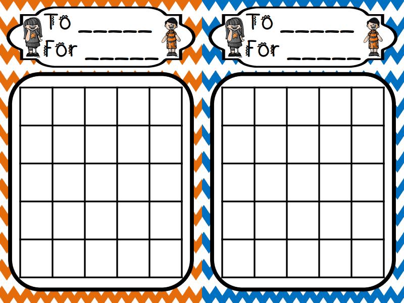 free printable certificates for preschool