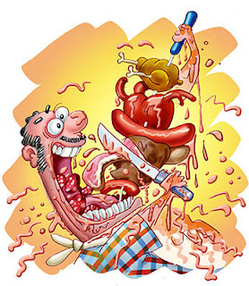 remedios-caseros-colesterol