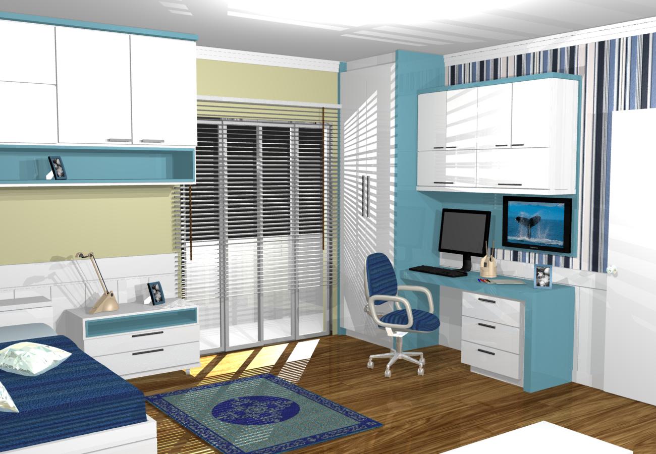 para móveis para cozinha escritório baratos para banheiro para #674928 1300x900