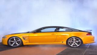 BMW_ACS_16