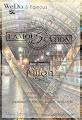 FamouStation Event