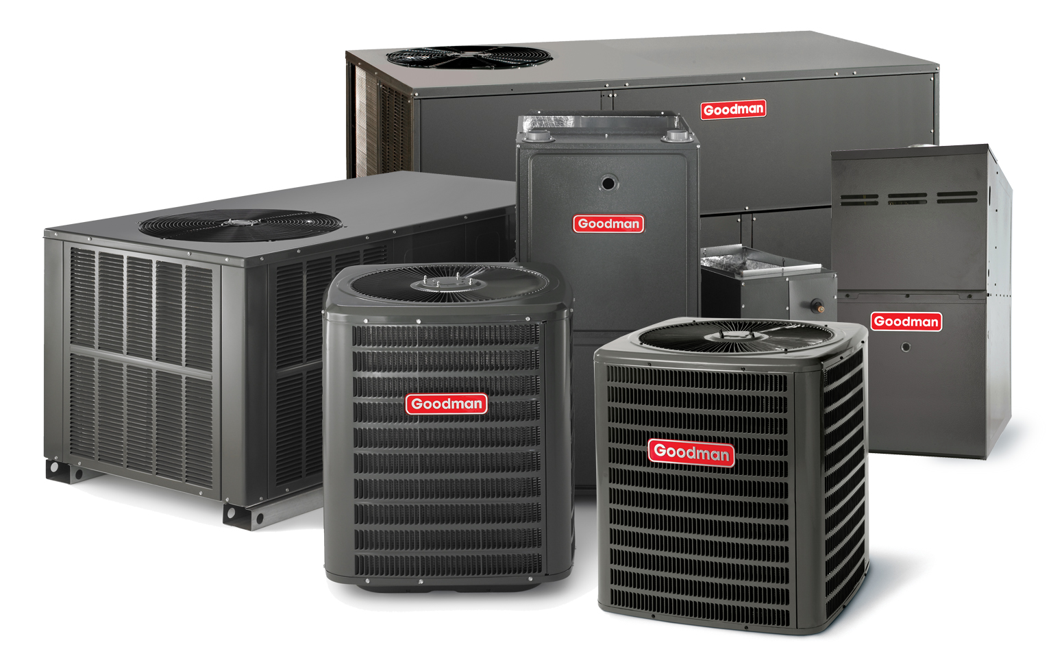 #BB1017 Tampa Air Conditioning Parts 813 972 4242 Best 12083 Goodman Air Conditioning Systems photos with 1553x979 px on helpvideos.info - Air Conditioners, Air Coolers and more