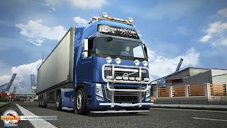 http://2.bp.blogspot.com/-xblhu6L0X5I/TblgJGRhWRI/AAAAAAAAAR4/yKvVJI5U5wA/s640/Euro+Truck+Simulator+2+5.jpg