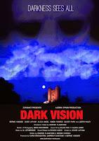 Dark Vision (2015) [Vose]