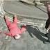 O incrível assassinato do Google Street View: Resolvido