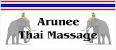 Arunee Thai Massage