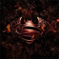 Batman Vs. Superman: nuevos rumores sobre la trama