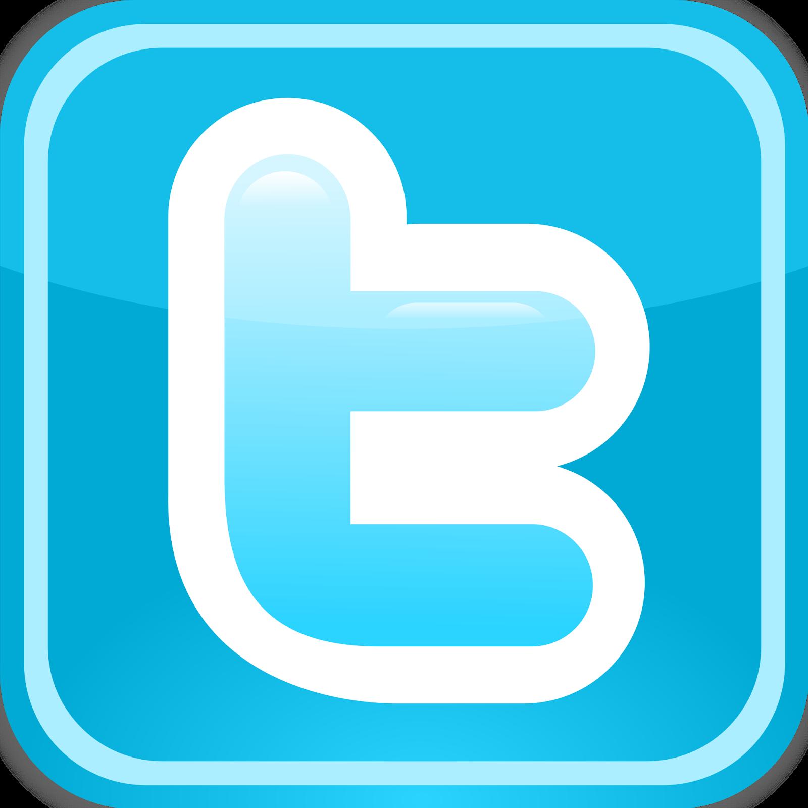 Pasch-Twitter