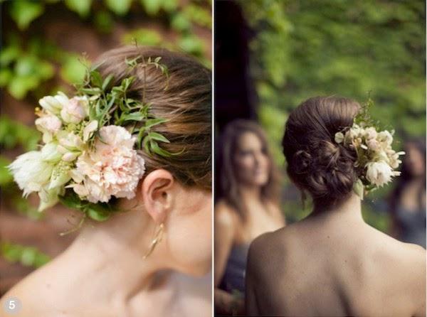 penteados-noivas-flores-3
