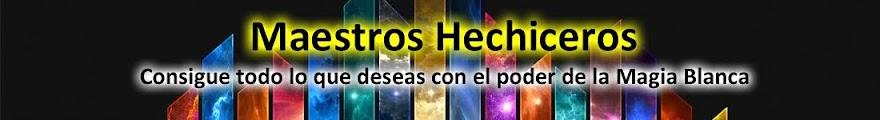 Maestros Hechiceros, Hechizos para enamorar