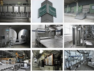 http://issuu.com/industrialauctionsbv/docs/pork_slaughterhouse_previously_owne